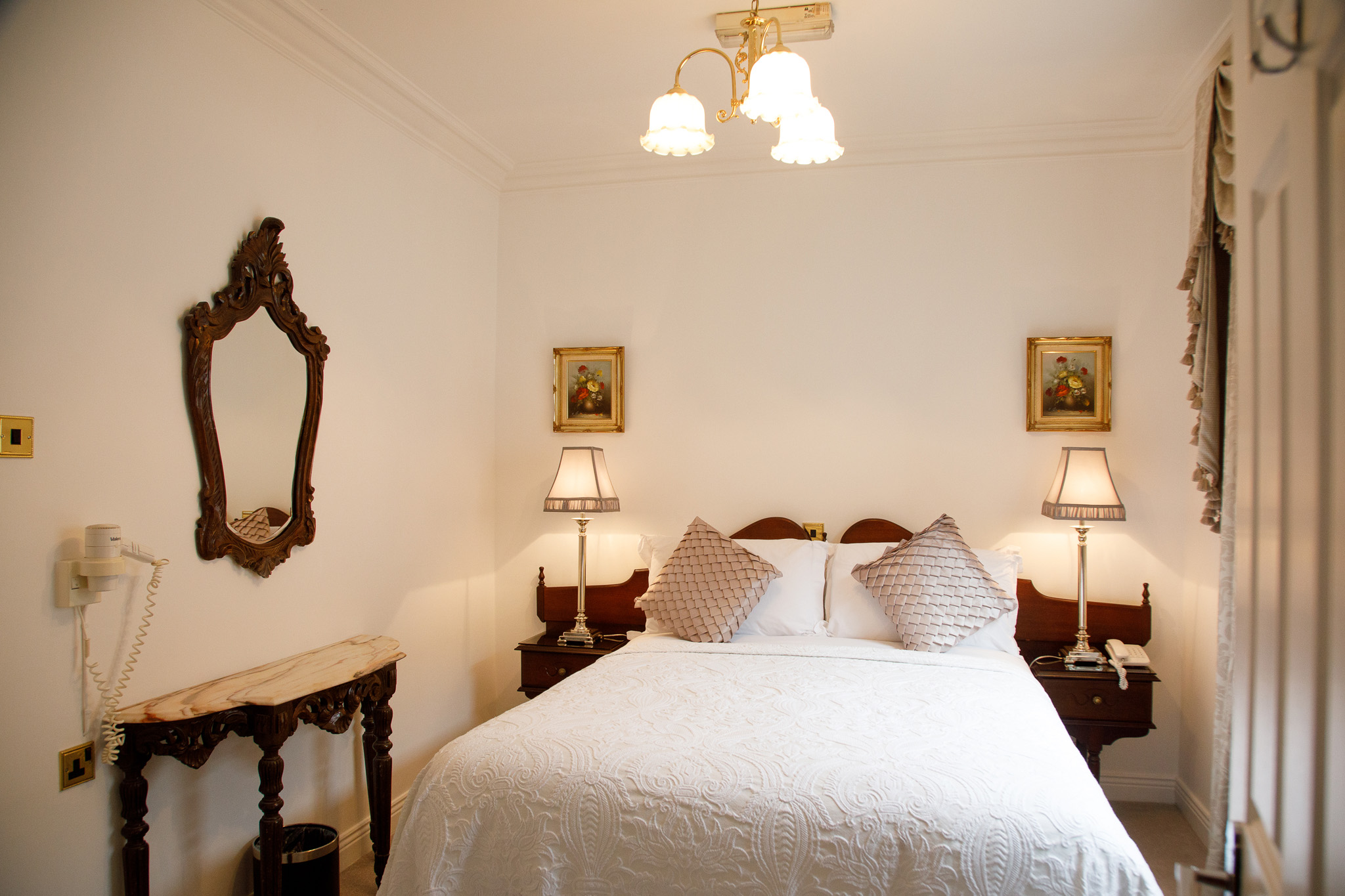 The Blarney Stone Guesthouse | Cork City | Photos 77