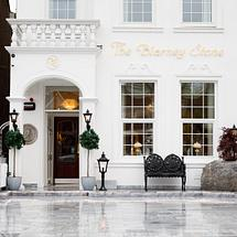The Blarney Stone Guesthouse | Cork City | 3 reasons to stay with us - 3