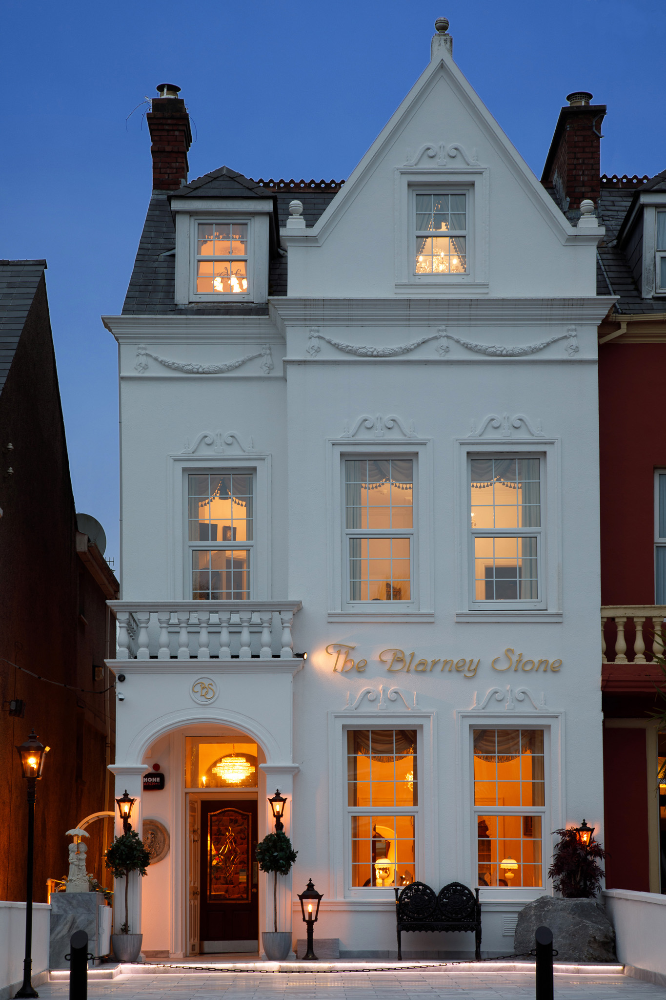 The Blarney Stone Guesthouse | Cork City | Photos 36